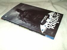 Book Hardback Graphic Novel DC Batman The Dark Knight: Golden Dawn