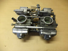 Ski doo 2008 Rev XP Renegade 800 Carburetors Carbs MXZ GSX 793 800R 08 09