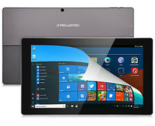 Teclast Tbook 16 Power 8GB/64GB sistema operativo Dual Intel Atom X7 Z8750 cuatro núcleos Tablet PC