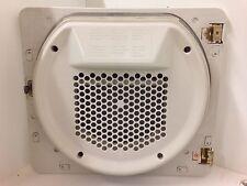 Miele Novotronic T430 Trocknet Türe Nr. 30320437