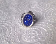 Vintage Watch ring finger Chayka