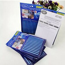 12Pack Sani Cleaing Sticks-Keep Your Drains Pipes Clear Professional Useful Tool