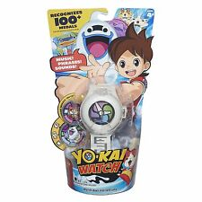 Yokai Season Yo-Kai Watch B5943 Orologio da Polso Hasbro