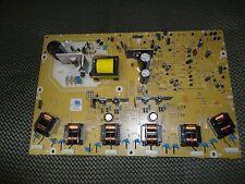 MAGNAVOX INVERTER BOARD BA94G0F01037_A CODE A9DG0MIV USED IN MODEL 37MD350B/F7