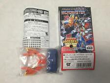 TRANSFORMERS MICROMASTER COLLECTION SIXLINER REISSUE NIGHT 6 SEALED!
