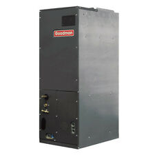 Goodman 3.5 Ton Variable Speed Air Handler