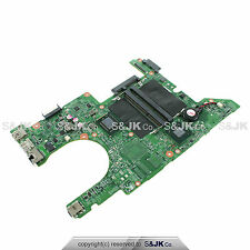 Dell Inspiron 14z 5423 Ultrabook Motherboard Intel Core i3 1.4GHz CPU 0N85M