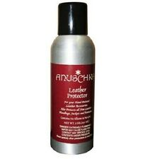 Anuschka Leather Protector Spray