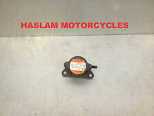 suzuki an400 burgman 2007 2008 2009 2010 radiator cap and conduction