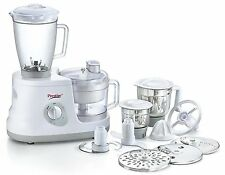 Prestige All Round Food Processor 600 watts (SMP2)