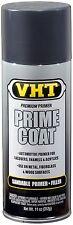 VHT SP302 VHT Prime Coat