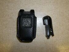 Samsung R430 Neoprene Case *FREE SHIPPING*