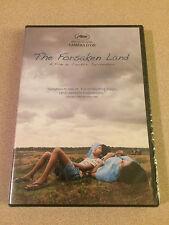 The Forsaken Land - DVD New Yorker Video Festival De Cannes New Sealed OOP