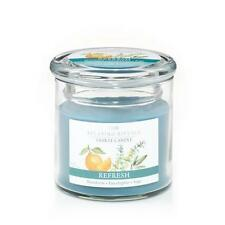 Yankee Candle Relaxing Rituals Refresh Blended 2 Wick Tumbler