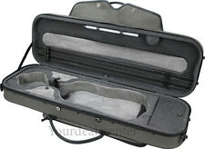 """Pedi Viola Case 15-16.5"""" Aluminum Alloy Layer -Green- No Shipping for Others!"""
