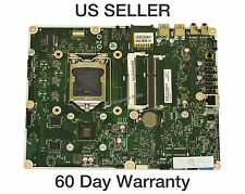 HP 23-G010 AIO Lavender-G Intel Motherboard s115X 6050A2585901 730933-501