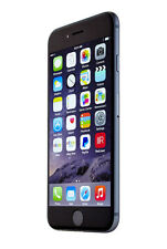 New Apple iPhone 6 - 16GB - Gray (Factory Unlocked) At&t T-Mobile Straight Talk