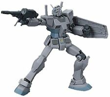New Gunpla Expo 2015 Limited HGUC 1/144 G3 Gundam Model Kit