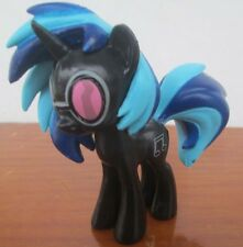 Hot sell !!! my little pony friendship IS MAGIC DJ PON-3 figure black !!!ABCD5