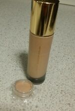 YSL Le Teint Touche Eclat Illuminating Foundation *SAMPLE* 2.5ml ~ BD50