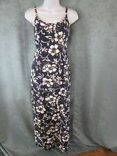 Hilo Hattie Size 4 Aloha Dress Made in Hawaii NWOT