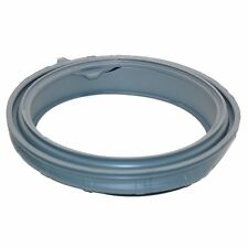 Genuine Samsung Washing Machine Door Boot Seal Gasket WF8750LSW WF8750LSW/XSA