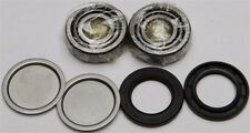 2000-2006 Honda TRX350 Rancher  SWINGARM BEARING KIT  350 FREE SHIP