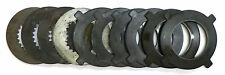 "Dodge, Chrysler, Mopar 8.75"" 8 3/4"" Power-Lock Clutch Posi Sure-Grip Clutch Pack"