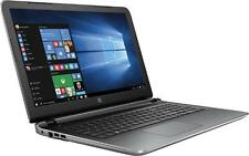 New HP Pavilion 15 inch Laptop Intel Core i7-6700HQ 8GB/1TB Full HD 1920x1080