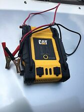 CAT CPI1000 PROFESSIONAL POWER INVERTER 100W -1000W
