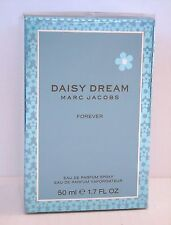 Marc Jacobs Daisy Dream Forever  Eau de Parfum 50ml Spray NEU Folie