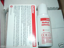 Hollister Medical Grade Adhesive 7730 & Hollister Adhesive Remover 7760 COMBO