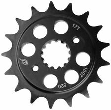 Driven Racing Front Sprocket - 1098-520-14T ( 520 x 14 Tooth - Steel ) 57-6905