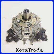 BMW 3 5 7 X5 X6 2.5D 3.0D 3.0XD ENGINE DIESEL FUEL INJECTION PUMP 0445010617