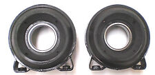 FITS LDV 200 300 400  PROPSHAFT CENTRE BEARING & MOUNT.X2 FOR PETROL & DIESEL.