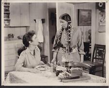 Faith Domergue Julia Montoya The Great Sioux Uprising 1953 movie photo 17635