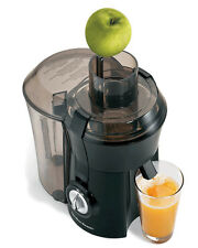 Juice Maker Extractor Fruit Vegetable Electric Home Kitchen Juicer Machine 800W