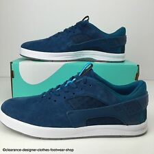 NIKE ERIC KOSTON HUARACHE TRAINERS NEW NIKE SB SKATE SHOES UK 10 RRP £110