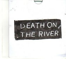 (DR7) Theatre Royal, Death On The River - 2013 DJ CD