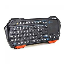 Mini Wireless Bluetooth Keyboard Mouse Touchpad For Android PS3 & HTPC/IPTV HTPC