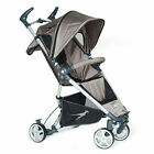 TFK Buggy Dot Schlamm | Kinderbuggy