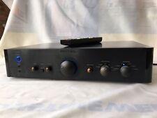 Stereo-Vorverstärker Rotel RC-1550, gebraucht