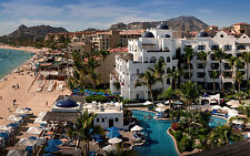 Pueblo Bonito Los Cabos, Cabo San Lucas, Mexico, Suite, 8 Days, 7 Nights