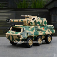 DIECAST METAL MILITARY MODEL TOYS 1:48 AFV ARMORED FIGHTING VEHICLE PULL BACK