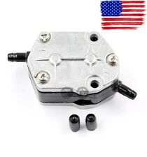 Fuel Pump for Yamaha 692-24410-00-00 6A0-24410-00-00 663-24410-00-00 6A0-24410