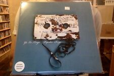 Yo La Tengo Popular Songs 2xLP new vinyl + download