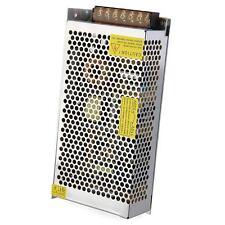 Trafo Netzteil Treiber Driver Netzadapter 180W DC 12V 15A für LED Streifen