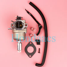 794572 CARBURETOR FOR BRIGGS STRATTON 790418 699937 697141 697190 792358 793224