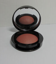 Ready to Wear New York Best of Ready to Wear Baked Blush TEA ROSE .07 oz