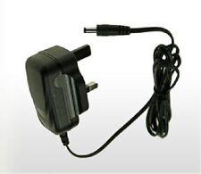 7.5V Roberts PU34B PSU part power supply replacement adaptor